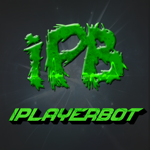 iPotatoBot's picture